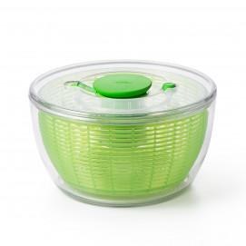 Essoreuse à salade 26 cm