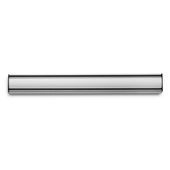 Barre aimantée en aluminium 35 cm