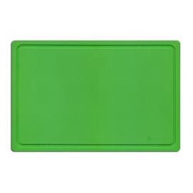 Planche à découper souple 38 x 25 cm