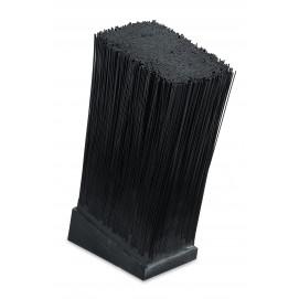 Insert bloc de fibres