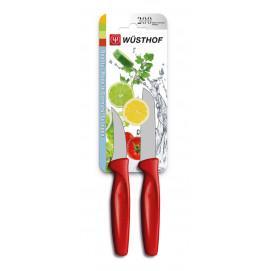 Set de 2 couteaux Colors