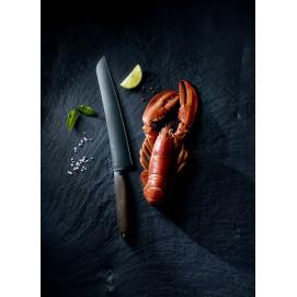 Couteau à pain extra-large Aeon 26 cm